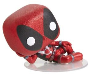 Pop-Vinyl-Deadpool-Deadpool-Diamond-Glitter-US-Exclusive-Pop-Vinyl-RS