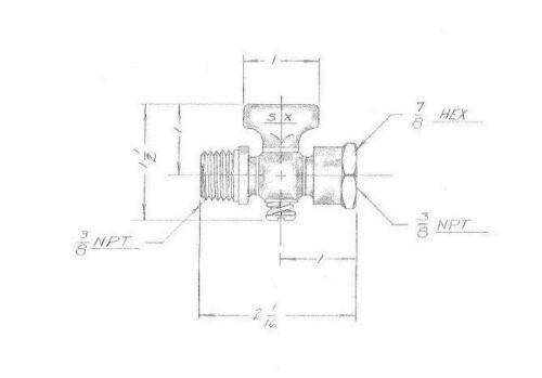Business & Industrial Parts appliancerepairserviceglendale.com 3/8 ...