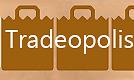 Tradeopolis
