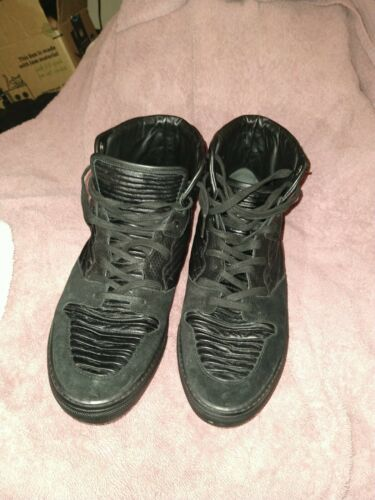 Balenciaga sneakers 41 - image 1