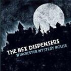 Winchester Mystery House von The Hex Dispensers (2009)