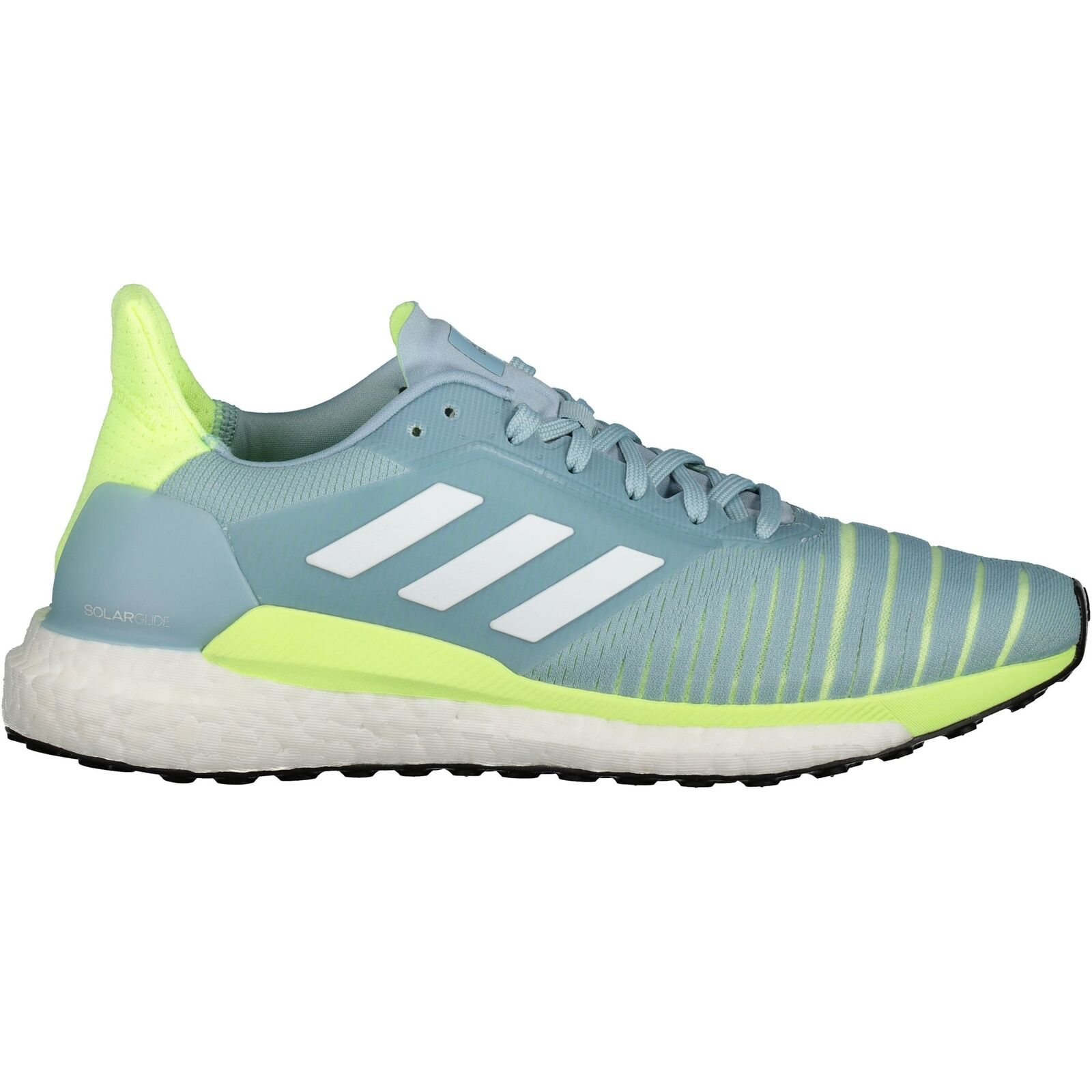 Adidas Performance Solar Glide W Running shoes Womens Running shoes