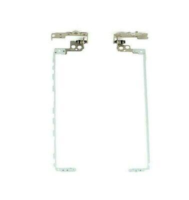 New HP 15-BS000 15-BS015DX 15-BS030NR 15-BS060WM 925297-001 LCD Hinges US-GOO