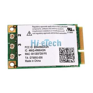 New-4965AGN-MM1-Wifi-Wireless-Card-for-Dell-Latitude-D620-D630-D631-D820