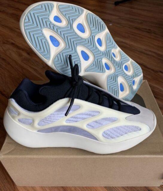 Adidas Yeezy 700 V3 Azael Fw4980 Kanye