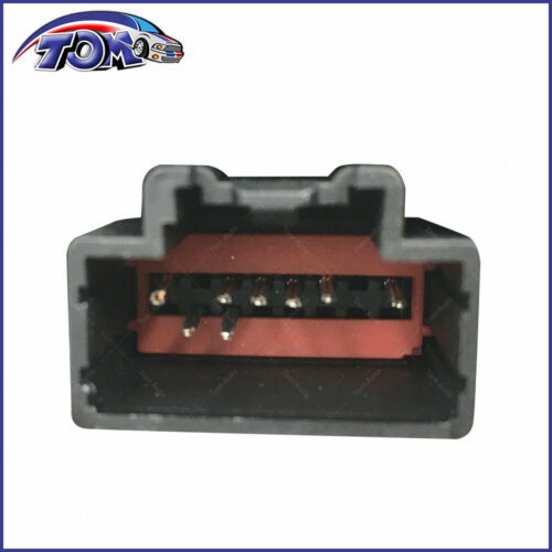 BRAND NEW MIRROR POWER HEATED SIGNAL TOWING DRIVER RIGHT RH FOR FORD F150