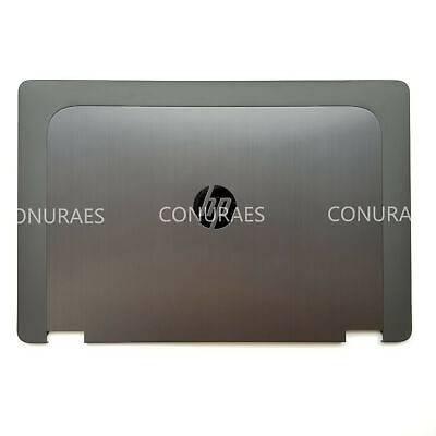 New 734296-001 AM0TJ000100 for HP ZBOOK 15 LCD G1 G2 Rear Back Cover Top Case