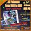 Pokemon-Ultra-Moon-Loaded-With-All-807-Pokemon-Max-Money-Ready-for-Pokemon-Home miniature 1