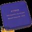 miniature 3 - 5 EURO COMMEMORATIVE CHYPRE 2015 ARGENT BE - DEESSE APHRODITE