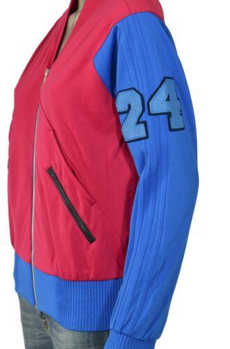 Adidas Survêtement Cerveau Femmes Ils Veste Le Vintage Got De Ve ' Originaux hdCtrQs