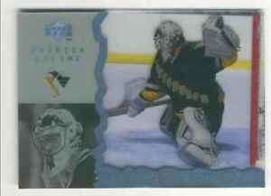 1996-97-Upper-Deck-Ice-Patrick-Lalime-Rookie-54