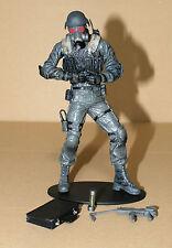 Resident evil Hunk  Action Figure Figur Neca