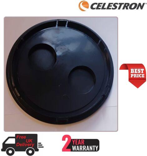 UK Stock Celestron Lens Cap For AstroMaster 130 8004059