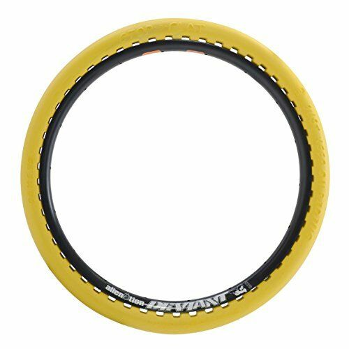 Stop-A-Flat Puncture-proof Thorn-resistant No-flat Bicycle Assorted Sizes