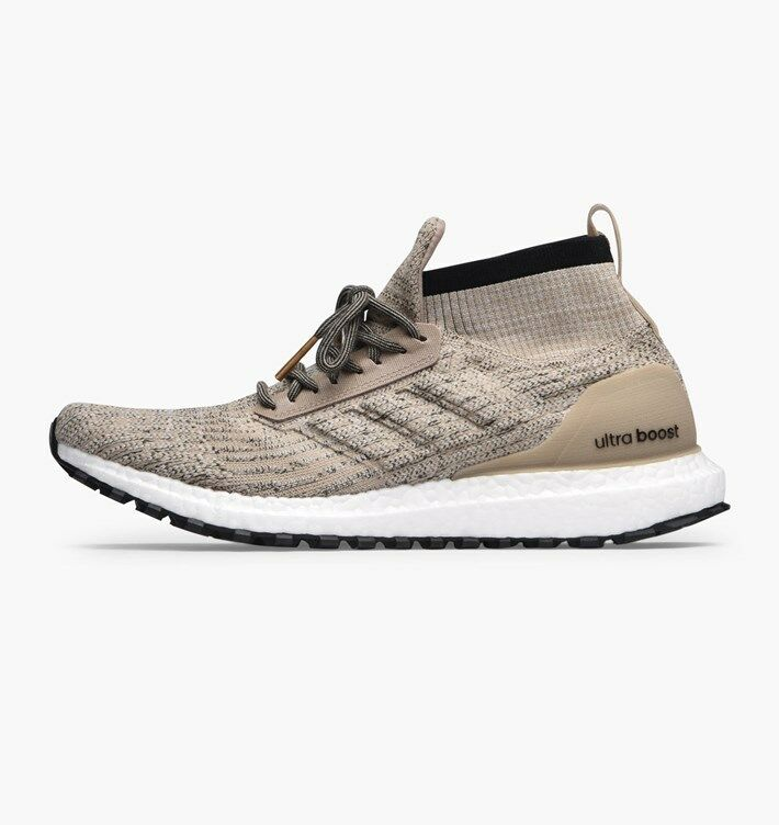 Adidas UltraBoost All Terrain LTD Price reduction Running Shoes Trainers Trail Boots