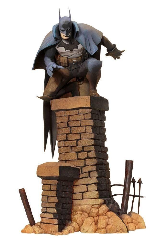 Batman Gotham by Gaslight ARTFX+ Statue Kotobukiya
