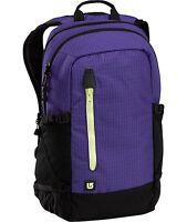 Burton Snowboards Backpack Profanity Backpack Purple True Moon