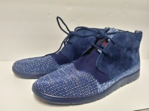 new arrival c6a0f d1f98 Image is loading Sz-11-Ugg-Australia-Hyperweave-2-0-Mens-