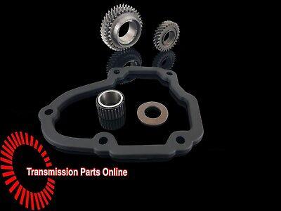 VW T5 1.9 Tdi 2.5 Tdi 02Z Gearbox 0.62 High Ratio 5th Gear 23th 37th