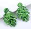 Acrylic-Geometric-Statement-Big-Drop-Dangle-Earrings-Women-Ear-Studs-Jewelry thumbnail 11