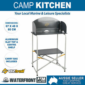 OZtrail-Compact-Camp-Kitchen