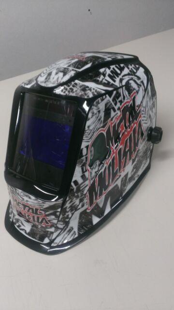 off helmet sale vista to up at welding helmets for i find lincoln more
