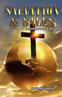 Salvation and Sales: A Handbook for Life by Charlie Traffas (Paperback, 2007)