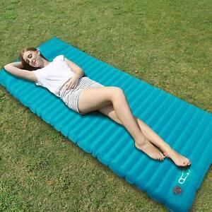 REDCAMP-TPU-Ultralight-Inflatable-Camping-Sleeping-Pad-with-Pillow-Air-Mattress