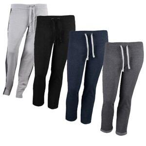 Damen-Jogginghose-Sweatpants-in-verschiedenen-Designs