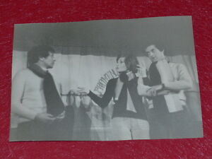 Coll-j-LE-BOURHIS-Fotos-Ensayo-Gabrielle-Mint-Russier-Angers-Febrero-1971
