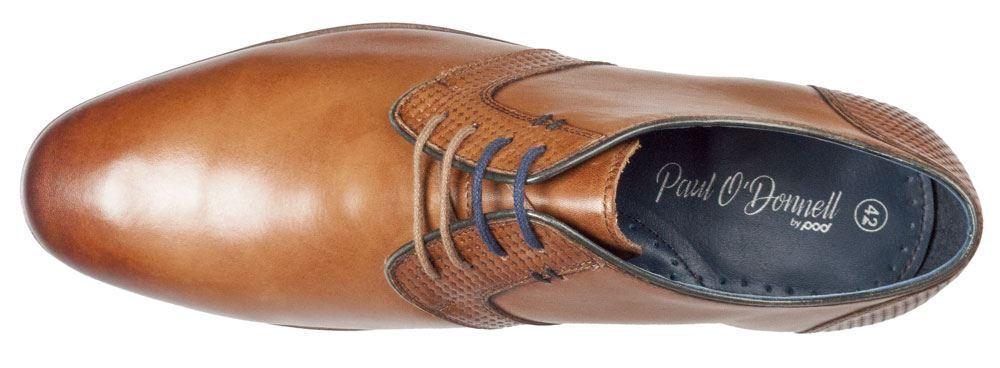 adidas tubular envahisseur 2.0 noir / / noir blanc formateurs (pf27) prr.99. 73daf4