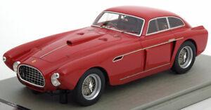 Ferrari 340 Mexico rot 1952 - 1:18 Tecnomodel lim.Ed.
