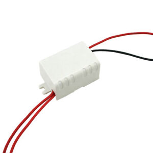 AC-DC-Step-Down-Isolated-Switching-Power-Supply-Module-Board-w-Shell