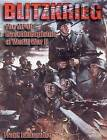 Blitzkrieg: The MP40 Machinenpistole of WWII by Chipotle Publishing, LLC (Paperback, 2003)