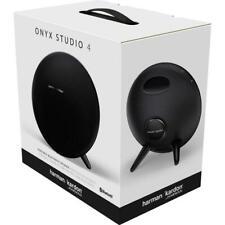SEALED NEW Harman Kardon Onyx Studio 4 Wireless Bluetooth Speaker