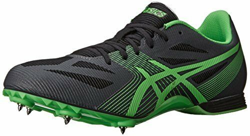 ASICS America Corporation Uomo Hyper MD 6 Track And Field- Pick SZ/Color.