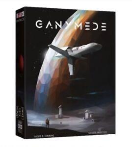 Ganymede-Jeu-de-Societe-Neuf