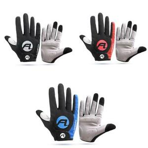 Cycling-MTB-Bike-Bicycle-Motorcycle-Full-Finger-Gloves-Winter-Touchscreen-Gloves