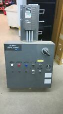 GE Fuji Electric AF-300 P11 480 Volt Variable Frequency Drive w/ Bypass NEW