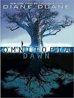 Omnitopia Dawn by Diane Duane (CD-Audio, 2010)