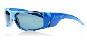 65c0e4c101ab J Banz ages 4-10 Sunglasses Nordic Camo Baby Banz 9330696003346 | eBay