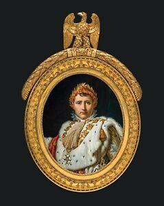 Napoléon : La maison de l'Empereur - Hazan