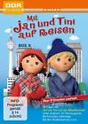 Mit Jan und Tini auf Reisen (2014)