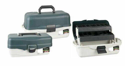 SÄNGER Tackle Box Gerätekoffer 1ladig 2ladig 3ladig Angelkoffer