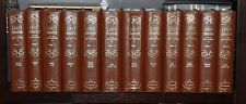 Lange's Commentary on the Holy Scriptures Complete Bible Commentary Set - 12 vol
