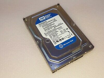 Dell Optiplex 780-250GB SATA Hard Drive Windows 7 Professional 64 Bit Loaded