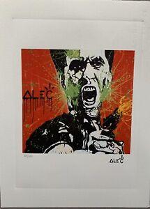 Alec-Monopoly-Print-signee-et-numerotee