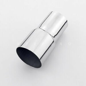 Image is loading 2-5-034-ID-to-2-25-034- : exhaust adapter pipe - www.happyfamilyinstitute.com