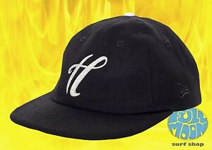 a5325e57acd Image is loading New-The-Hundreds-Meaning-New-Era-Mens-Strapback-