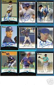 Angel-Berroa-Royals-signed-2002-Bowman-149